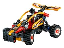 LEGO - 42101 Araba