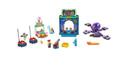 LEGO - 10770 Buzz & Woody's Carnival Mania!