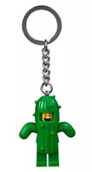 LEGO - 853904 Cactus Boy Anahtarlık