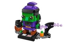 LEGO - 40272 Cadılar Bayramı Cadısı V29