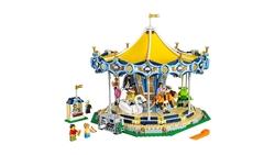 LEGO - 10257 Carousel V29