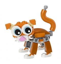 LEGO - 30574 Cat