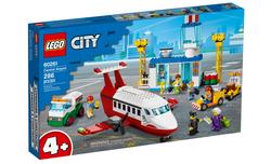 60261 Central Airport - Thumbnail