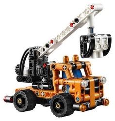 LEGO - 42088 Cherry Picker