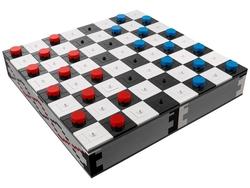 40174 LEGO Iconic Satranç Seti - Thumbnail