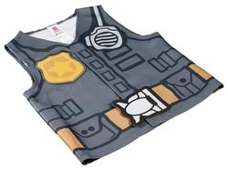 - 853919 City Police Vest