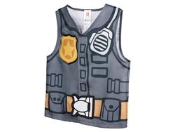 - 853919 City Police Vest (1)