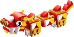 LEGO - 40395 Çin Yeni Yılı
