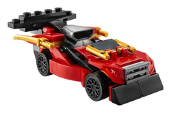 LEGO - 30536 Combo Charger
