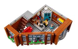 10264 LEGO Creator Köşe Garaj - Thumbnail
