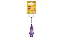LEGO - 853995 Crayon Girl Anahtarlık