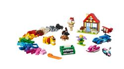 LEGO - 11005 Creative Fun