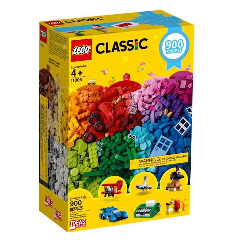 11005 Creative Fun