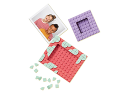 41914 Creative Picture Frames - Thumbnail