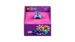 853780 Creative Rings V46 - Thumbnail