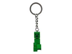 853956 Creeper™ Anahtarlık - Thumbnail
