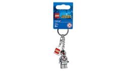 LEGO - 853772 Cyborg™ Anahtarlık
