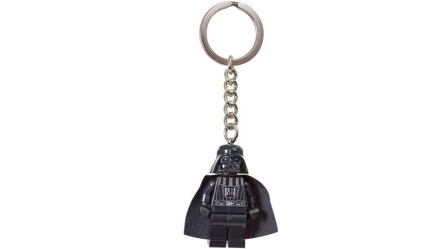 850996 Darth Vader Anahtarlık