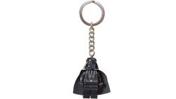 LEGO - 850996 Darth Vader Anahtarlık