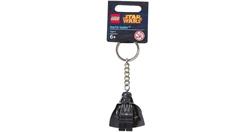 850996 Darth Vader Anahtarlık - Thumbnail