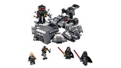 LEGO - 75183 Darth Vader™ Transformation V29