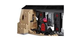 75251 LEGO Star Wars Darth Vader'ın Kalesi - Thumbnail