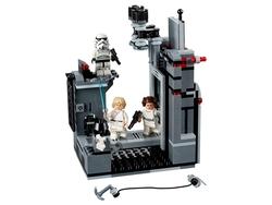 LEGO - 75229 Death Star™ Escape
