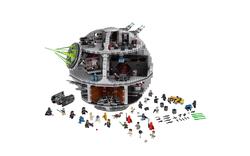 LEGO - 75159 LEGO Star Wars Death Star