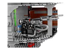75159 LEGO Star Wars Death Star - Thumbnail