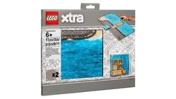 LEGO - 853841 Deniz Oyun Alanı