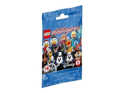 LEGO - 71024 Disney Series 2