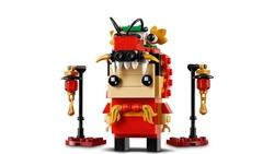 LEGO - 40354 Dragon Dance Guy