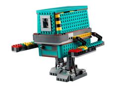 75253 BOOST Droid Komutanı - Thumbnail