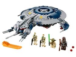 LEGO - 75233 Droid Gunship™ V29