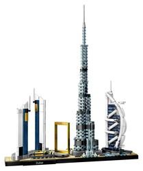 LEGO - 21052 LEGO Architecture Dubai