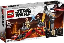 75269 LEGO Star Wars Mustafar™'da Düello - Thumbnail