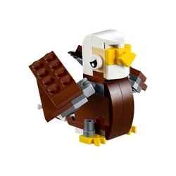 LEGO - 40329 Kartal