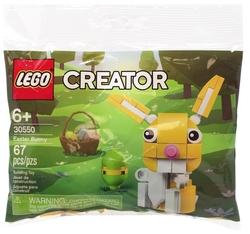 30550 Easter Bunny (Paskalya Tavşanı) - Thumbnail