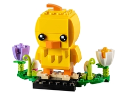LEGO - 40350 Easter Chick