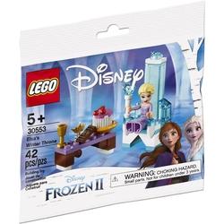 30553 Elsa'nın Kış Tahtı - Thumbnail