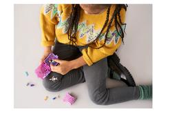 41409 Emma's Shopping Play Cube - Thumbnail