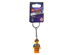 LEGO - 853867 Emmet Anahtarlık
