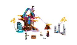 LEGO - 41164 Büyülü Ağaç Ev