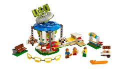 LEGO - 31095 Atlıkarınca