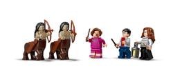 75967 LEGO Harry Potter Yasak Orman: Grawp ve Umbridge'in Karşılaşması - Thumbnail