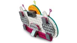 LEGO - 40360 İsimlik