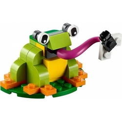 - 40326 Frog