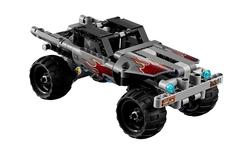 LEGO - 42090 Getaway Truck