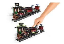 70424 Hayalet Tren Ekspresi - Thumbnail