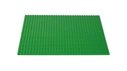 LEGO - 10700 LEGO Classic Yeşil Zemin